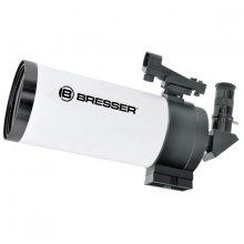 Труба телескопа Bresser Messier MC-100/1400 OTA