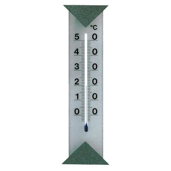 Фото - Moller (Germany) Термометр Moller 101808