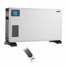 Конвекторный обогреватель CH9000 LCD SMART