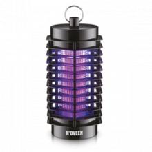 Инсектицидная лампа IKN201 LED Economic