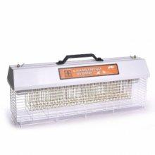 Профессиональная инсектицидная лампа PR1X36 IP44