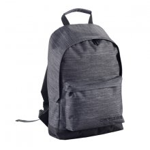 Рюкзак Caribee Campus 22 Gray