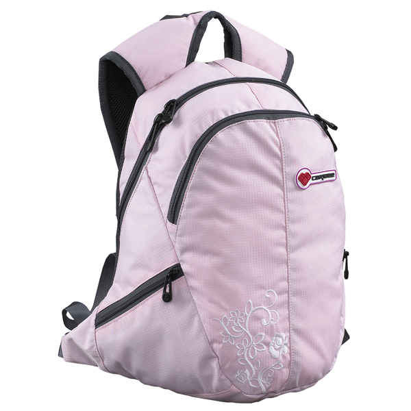 Фото - Caribee (Australia) Рюкзак Caribee Indigo 12 Pink