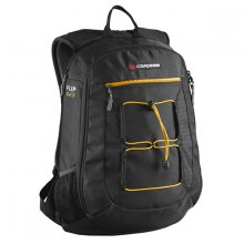 Рюкзак Caribee Flip Back 26 Black