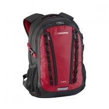 Рюкзак Caribee Carve 30 Red