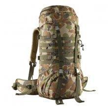 Рюкзак Caribee Cadet 65 Auscam