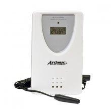 Аксессуары Atomic Датчик W339177-Thermo-Hygro