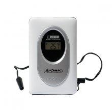 Аксессуары Atomic Датчик W339010-White