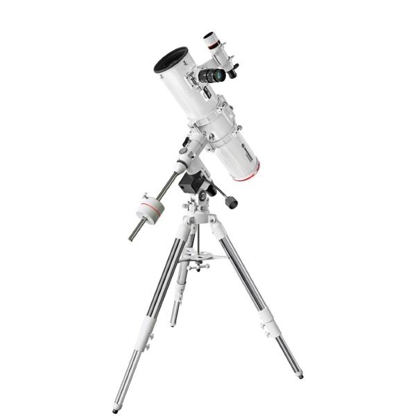 Фото - Bresser (Germany) Телескоп Bresser Messier NT-150S/750 EXOS-2/EQ5