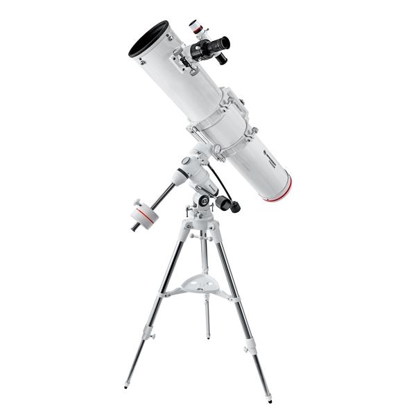 Фото - Bresser (Germany) Телескоп Bresser Messier NT-130/1000 EXOS-1/EQ4