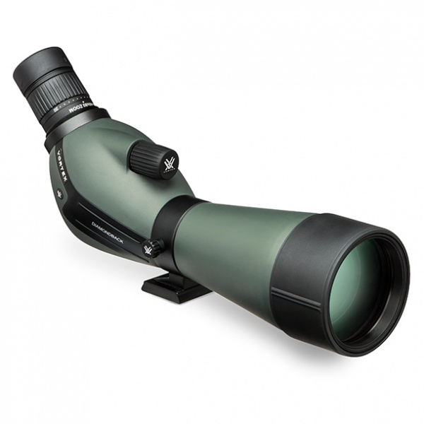 Фото - Vortex (USA) Подзорная труба Vortex Diamondback 20-60x80/45 WP