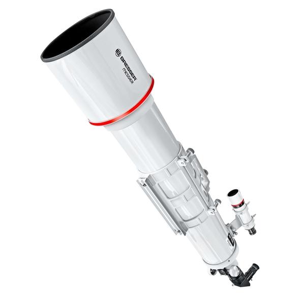 Фото - Bresser (Germany) Труба телескопа Bresser Messier AR-152L/1200 OTA