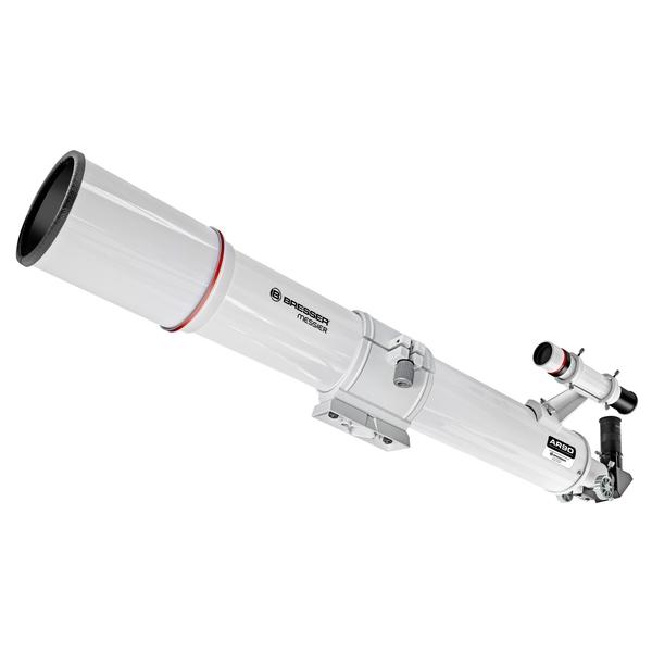 Фото - Bresser (Germany) Труба телескопа Bresser Messier AR-90/900 OTA