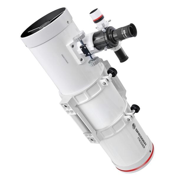 Фото - Bresser (Germany) Труба телескопа Bresser Messier NT-130S/650 OTA
