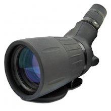 Подзорная труба Praktica 15-45x60