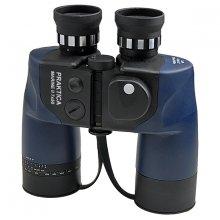 Бинокль Praktica Marine 7x50