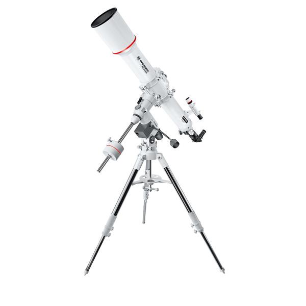 Фото - Bresser (Germany) Телескоп Bresser Messier AR-102/1000 EXOS-2/EQ5