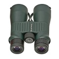 Фото - Alpen optics (USA) Бинокль Alpen Teton ED HD 10X50