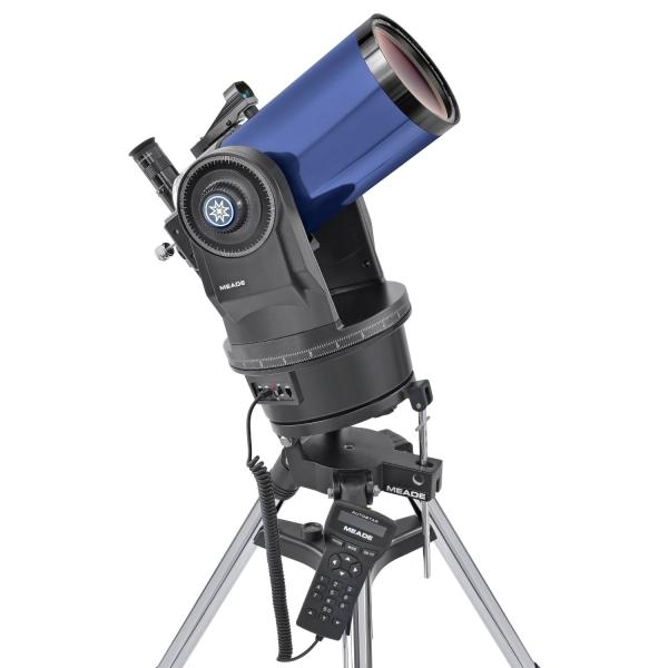 Фото - Meade (USA) Телескоп Meade ETX-125 w/LED UHTC GOTO