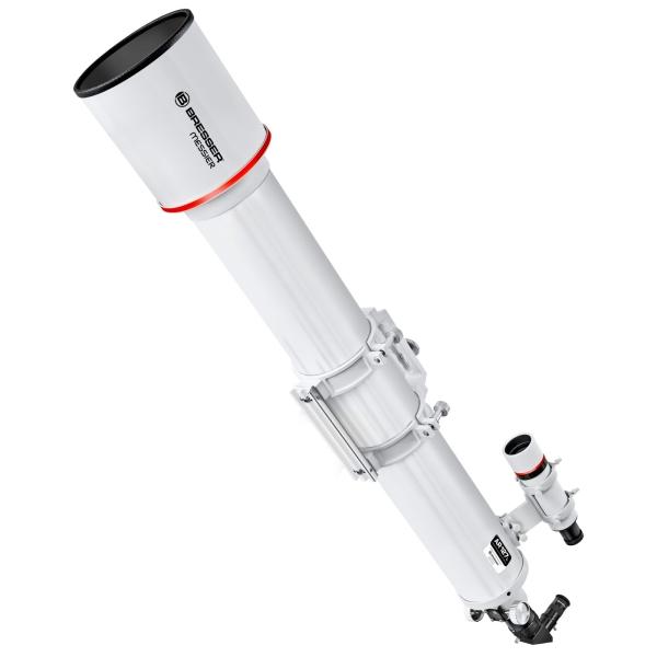 Фото - Bresser (Germany) Труба телескопа Bresser Messier AR-127L/1200 OTA