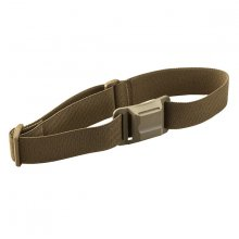 Аксессуары Streamlight Sidewinder Compact head strap Coyote