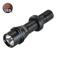 Фонарь Streamlight NightFighter X