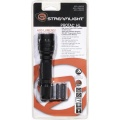 Фото - Streamlight (USA) Фонарь Streamlight ProTac HL Black