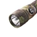 Фото - Streamlight (USA) Фонарь Streamlight PackMate Camo