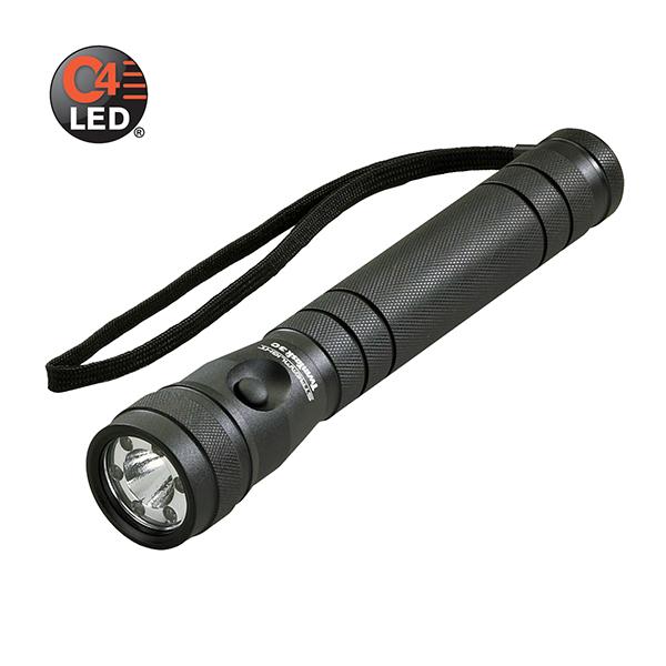 Фото - Streamlight (USA) Фонарь Streamlight Twin-Task 3C UV LED Black