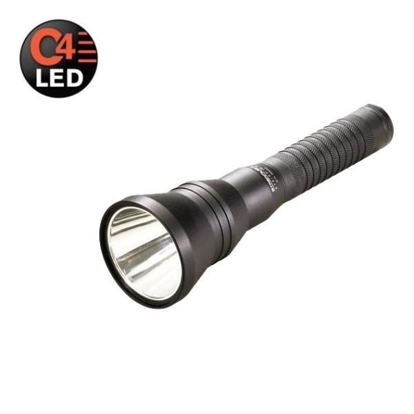 Фото - Streamlight (USA) Фонарь Streamlight Strion LED HP