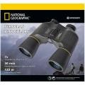 Фото - National Geographic (USA) Бинокль National Geographic 7x50