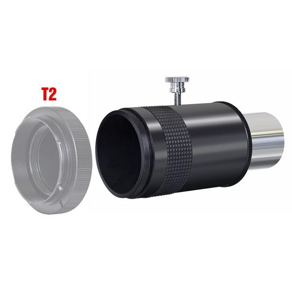 Фото - Bresser (Germany) Аксессуары Bresser Адаптер 31.7mm(1.25') фотокамера-телескоп
