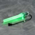 Фото - Inova (USA) Фонарь Inova Microlight XT LED Wand/Green