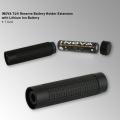 Фото - Inova (USA) Фонарь Inova T3R-USB Rechargeable (234 Lm)