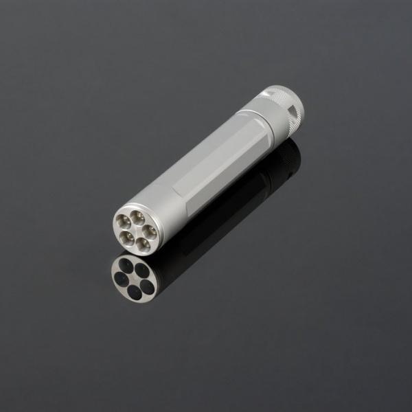 Фото - Inova (USA) Фонарь Inova X5-Titanium (31 Lm)