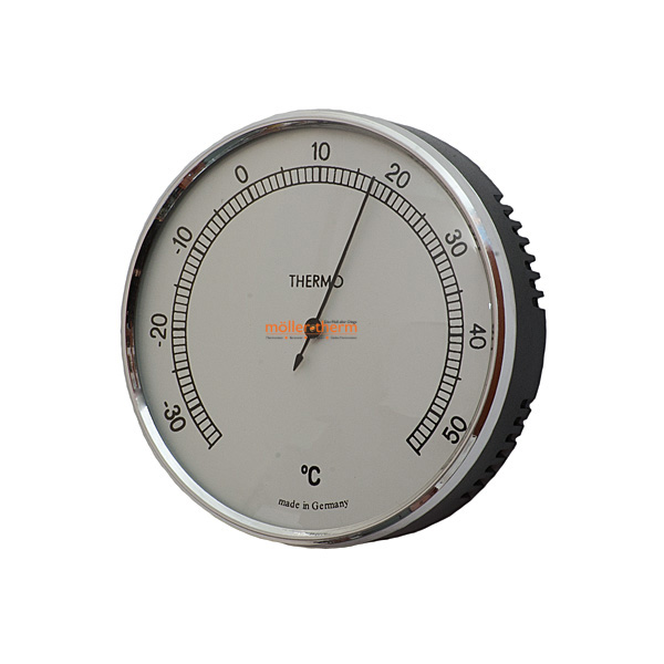 Фото - Moller (Germany) Термометр Moller 101392