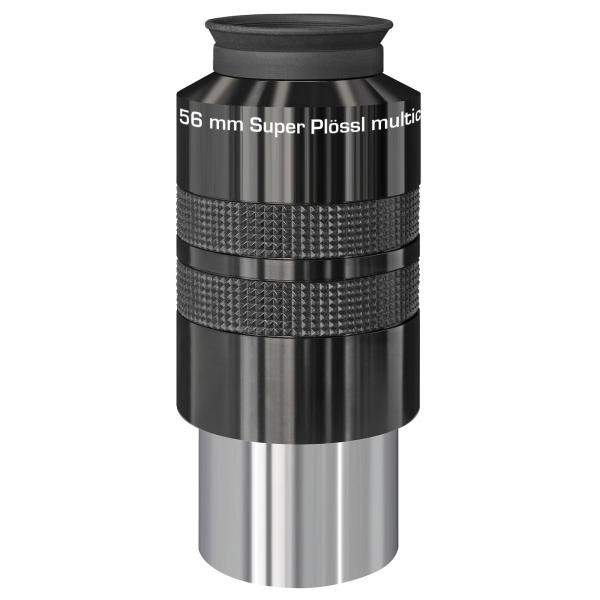 Фото - Bresser (Germany) Аксессуары Bresser Окуляр SPL 56 mm 52° - 50.8mm (2')