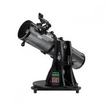 Телескоп Orion Dobson StarBlast Astro 6i IntelliScope