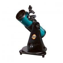 Телескоп Orion Dobson StarBlast Astro 4.5'