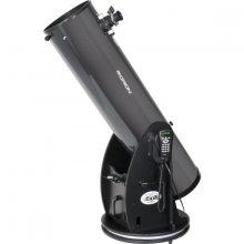 Телескоп Orion Dobson SkyQuest XT12g GOTO