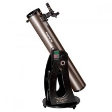 Телескоп Orion Dobson SkyQuest XT6i IntelliScope
