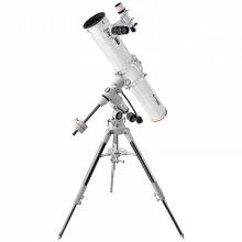 Телескоп Bresser Messier NT-150L/1200 EXOS1/EQ4