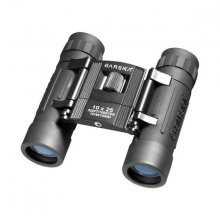 Бинокль Barska Lucid View 10x25 Black
