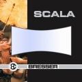 Фото - Bresser (Germany) Бинокль Bresser Scala CB 3x27