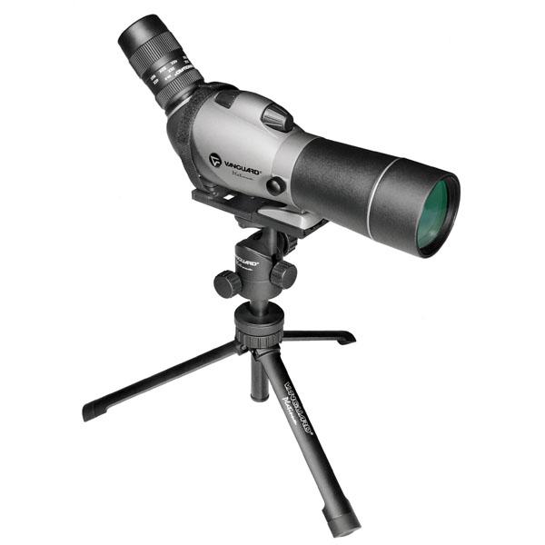 Фото - Vanguard (USA) Подзорная труба Vanguard VSH-66/45