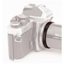 Аксессуары Meade Т-кольцо Nikon