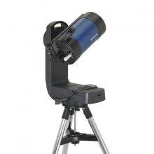 Телескоп Meade LT 8' SC Autostar