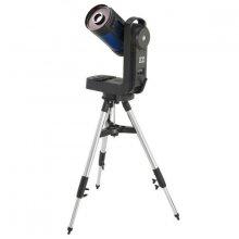 Телескоп Meade LT 6' SC Autostar