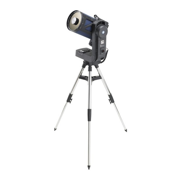 Фото - Meade (USA) Телескоп Meade LS 6' ACF Autostar