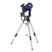 Телескоп Meade 10' LX90 GPS ACF Autostar
